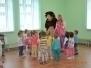 22 июня — День независимости России
