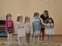 1 июня-День защиты детей