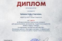Ерёмина-Софья-Сергеевна-07709_page-0001